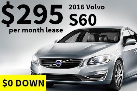 0 Down Lease Deals >> Zero Down Lease Deals Volvo Volkswagen Of Lebanon