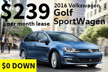 Zero Down Lease Deals Volvo Volkswagen Of Lebanon