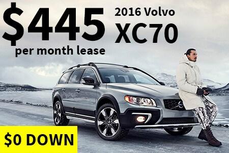 Zero Down Lease Deals >> Zero Down Lease Deals Miller Auto Group