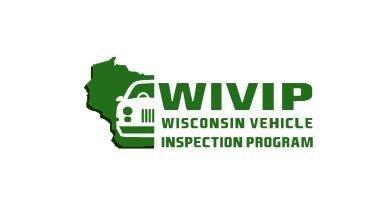 Wisconsin Emissions Testing | Miller Motor Sales