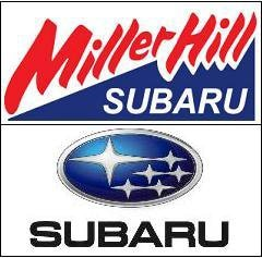 Kolar Toyota Duluth Minnesota >> New Subaru Inventory Used Cars For Sale In Hermantown Miller