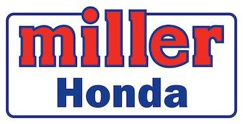 Miller Honda