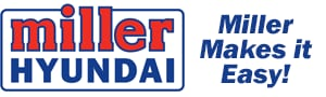 Miller Hyundai