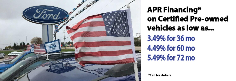 Miller Motors Burlington Wisconsin >> New Ford Chrysler Dodge Jeep Ram Dealer   Miller Motor Sales Burlington WI