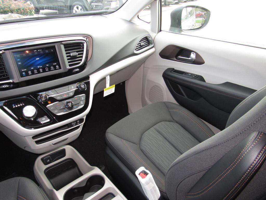 2019 Buick Enclave Transmission Problems