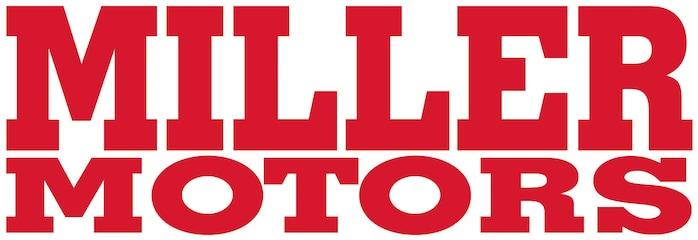 Miller Motors