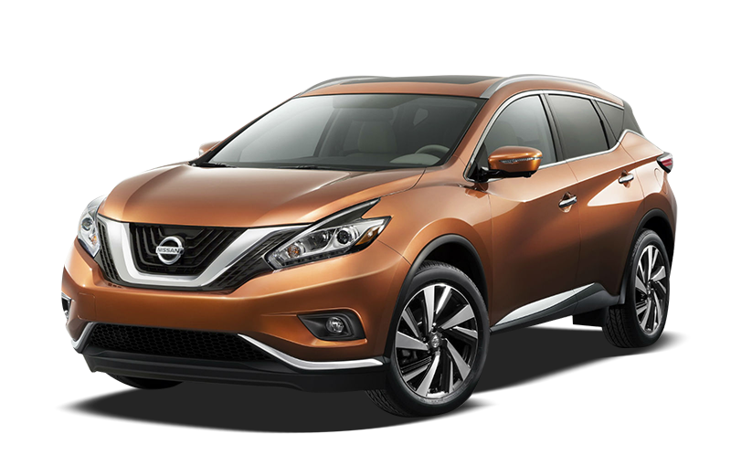 page prices murano lease maxima at deals and forums offer regional discussion nissan car northeast