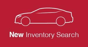 Fairfield County area Nissan Dealer & Service Center | Miller Nissan ...