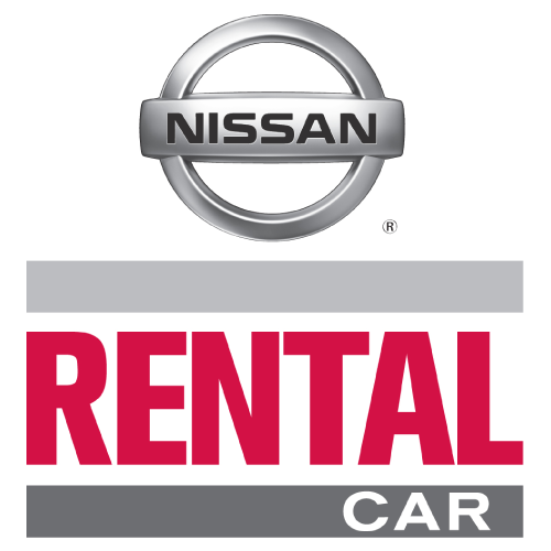 Nissan Rental Vehicles | Miller Nissan Serving Fairfield, CT