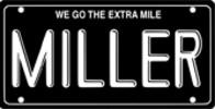 Miller Volkswagen