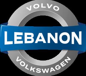 Volkswagen of Lebanon