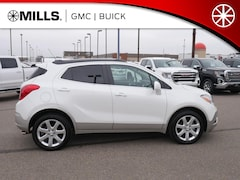 2015 Buick Encore Leather SUV in Brainerd