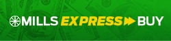 Mills Express Buy