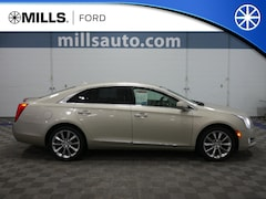 2013 Cadillac XTS in Brainerd