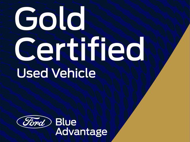 Certified 2021 Ford Edge Titanium with VIN 2FMPK4K93MBA21226 for sale in Baxter, Minnesota