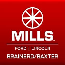 New and Used Ford, Toyota, Honda, Nissan and GMC Dealer ...