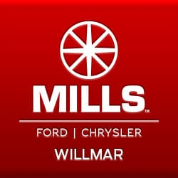 Mills Ford Willmar >> New And Used Ford Toyota Honda Nissan And Gmc Dealer Mills