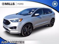 2019 Ford Edge ST AWD SUV in Brainerd