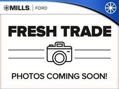 Used 2007 Cadillac Escalade AWD 4dr AWD 1GYFK63867R208568 in Baxter, MN