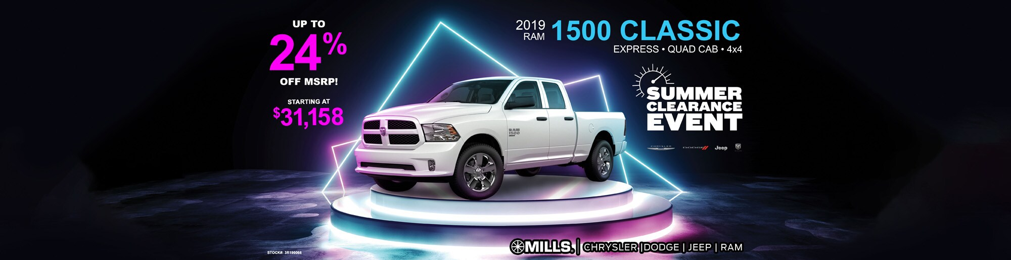 Mills Ford Willmar >> Mills Ford Chrysler Of Willmar New Dodge Jeep Ford Chrysler