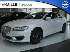 2018 Lincoln MKZ in Brainerd