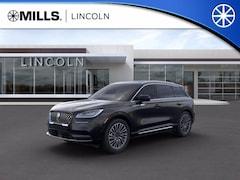 2020 Lincoln Corsair in Brainerd
