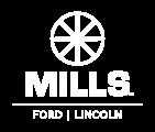 Mills Ford of Willmar
