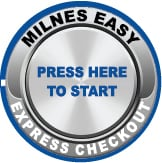 Easy Express Checkout