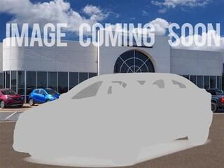 2015 Honda Crosstour EX V6 FWD SUV