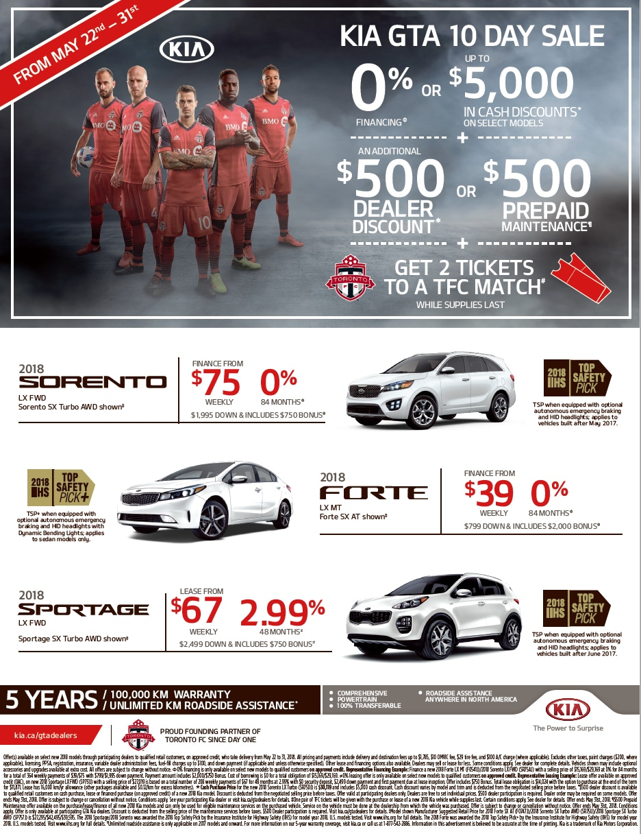 kia tires discount auto specials and center tire freeway parts service