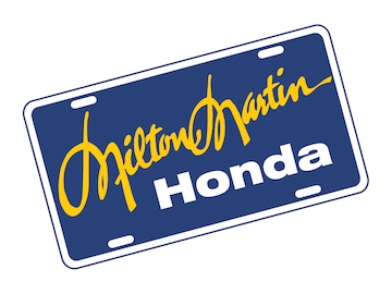 Honda Of Gainesville >> Milton Martin Honda New Honda Dealership In Gainesville Ga