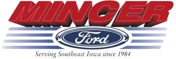 Mincer Ford Inc.
