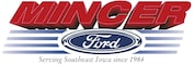 Mincer Ford Inc.