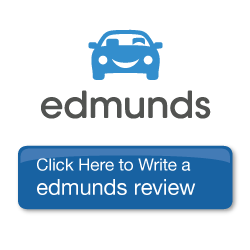Write an Edmunds Review