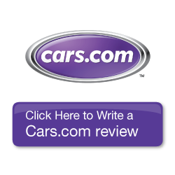 Write a Cars.com Review