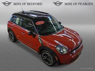 Pre Owned Mini Cars Mini Dealer Near Nashua Nh