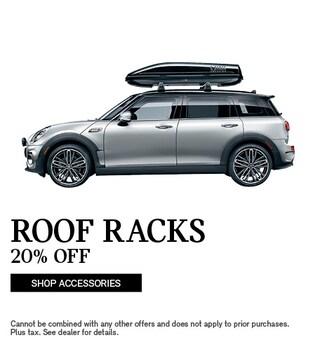 Roof Racks