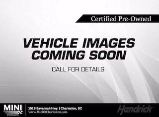 Used 2018 MINI Hardtop 4 Door Cooper S Hatchback P5210 for sale in Charleston