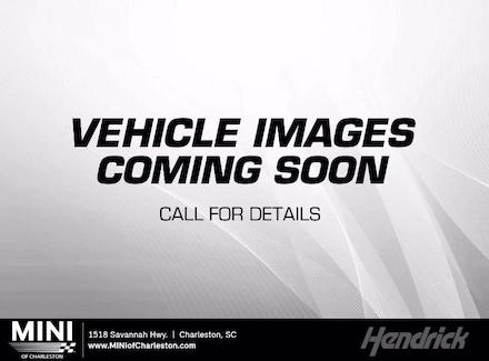 2020 MINI Hardtop 2 Door Cooper S Hatchback
