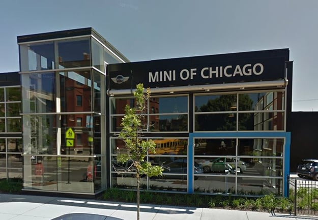 MINI_of_Chicago_Dealership.png