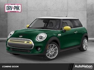 2022 MINI Hardtop 2 Door Cooper SE 2dr Car