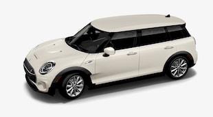 2022 MINI Cooper S Clubman Cooper S Wagon