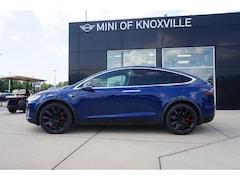 2019 Tesla Model X P100D AWD *Ltd Avail* SUV