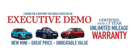 Used Cars Knoxville >> New Used Cars For Sale In Knoxville Mini Of Knoxville