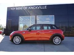 New 2021 MINI Hardtop 4 Door Cooper Hatchback for sale in Knoxville, TN