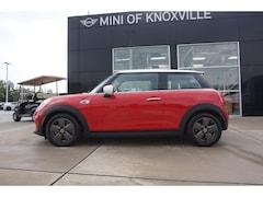 Used 2021 MINI SE Hardtop Cooper SE FWD Hatchback for sale in Knoxville, TN