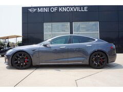 2019 Tesla Model S Performance AWD w/Ludicrous Mode *L Hatchback