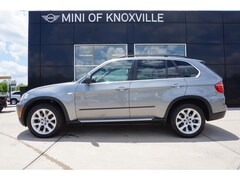 Used 2013 BMW X5 xDrive35i Premium AWD 4dr xDrive35i Premium SAV for sale in Knoxville, TN