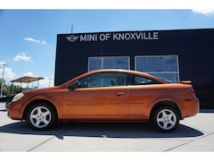 Used 2005 Chevrolet Cobalt 2dr Cpe Coupe for sale in Knoxville, TN