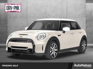 2022 MINI Hardtop 4 Door Cooper Hatchback For Sale in Las Vegas, NV